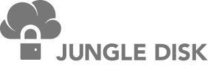 Jungle Disk-a Rackspace company
